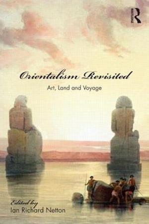 Orientalism Revisited