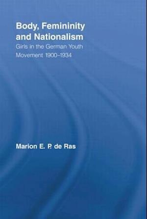 Body, Femininity and Nationalism