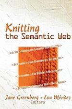 Knitting the Semantic Web