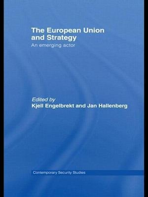 European Union and Strategy