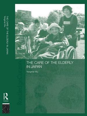 The Care of the Elderly in Japan