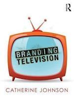 Branding Television (Comedia)