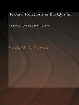 Textual Relations in the Qur'an