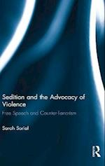 Sedition and the Advocacy of Violence