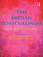 The Indian Postcolonial