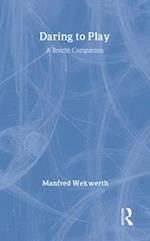 Daring to Play