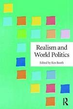 Realism and World Politics