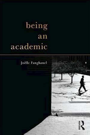 Being an Academic