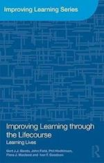 Improving Learning through the Lifecourse (Improving Learning)