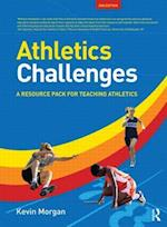 Athletics Challenges