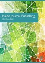 Inside Journal Publishing