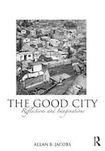 The Good City