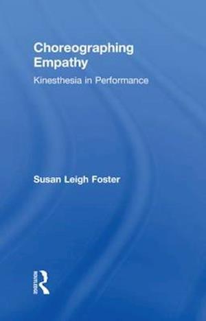 Choreographing Empathy