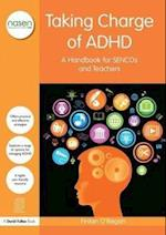 Successfully Managing ADHD (David Fulton / Nasen)