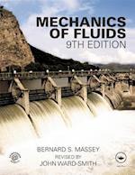 Mechanics of Fluids