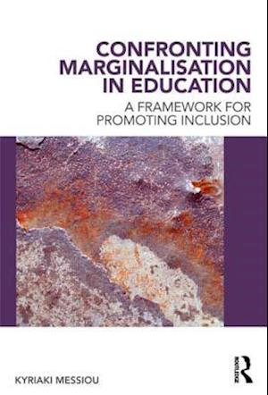 Confronting Marginalisation in Education