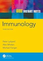BIOS Instant Notes in Immunology (Instant Notes)