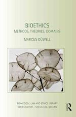Bioethics (Biomedical Law & Ethics Library)