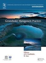 Groundwater Management Practices (IAHR Monograph S)