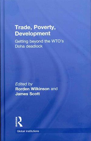 Trade, Poverty, Development