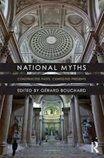 National Myths af Gerard Bouchard