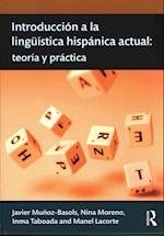 Introduccion a la Linguistica Hispanica Actual (Library and Information Science Encyclopedia)