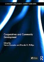 Cooperatives and Community Development (CDS Current Issues Series)