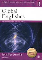 Global Englishes (Routledge English Languageintroductions)