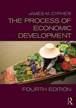 The Process of Economic Development