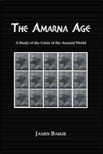 Armana Age