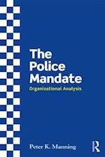The Police Mandate