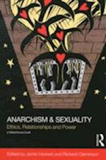 Anarchism & Sexuality (Social Justice)