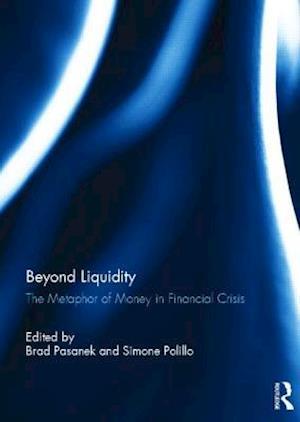 Beyond Liquidity