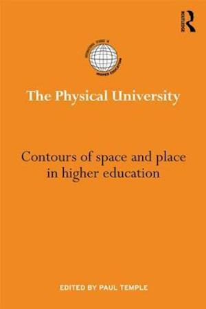 The Physical University