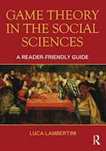 Game Theory in the Social Sciences