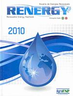 Renewable Energy Yearbook 2010