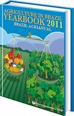 Agriculture in Brazil Yearbook 2011