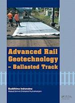 Advanced Rail Geotechnology - Ballasted Track