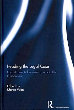 Reading The Legal Case