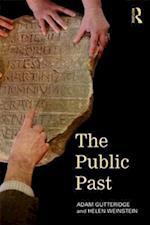 The Public Past