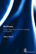 Bio Privacy