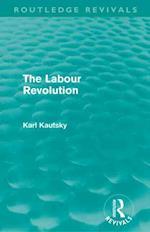The Labour Revolution