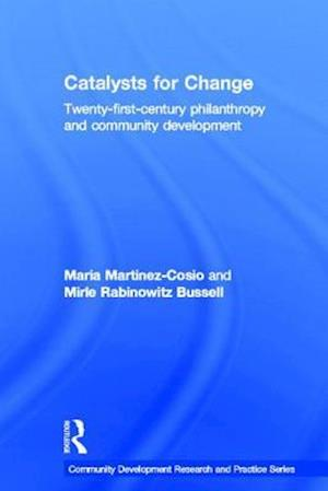 Catalysts for Change