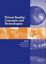 Virtual Reality: Concepts and Technologies