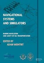 Navigational Systems and Simulators