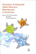 Ecosystems and Integrated Water Resources Management in South Asia