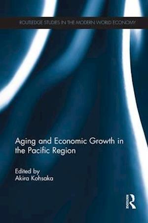 Aging and Economic Growth in the Pacific Region