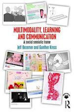 Multimodality, Learning and Communication