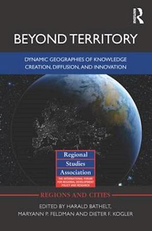 Beyond Territory