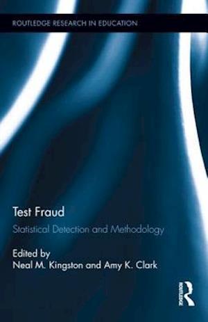 Test Fraud
